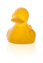 Hevea Natural Rubber Duck Bath Toy - Alfie