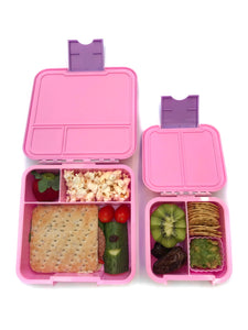 Little LunchBox Co. - Bento Two Mermaid