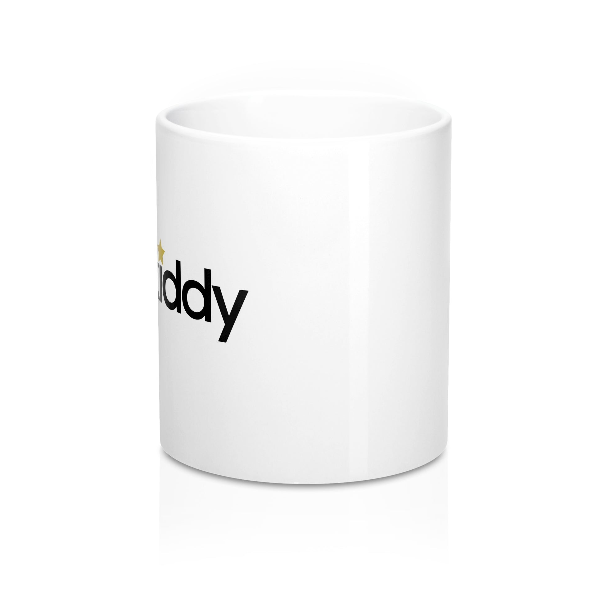 BELLA KIDDY MUG