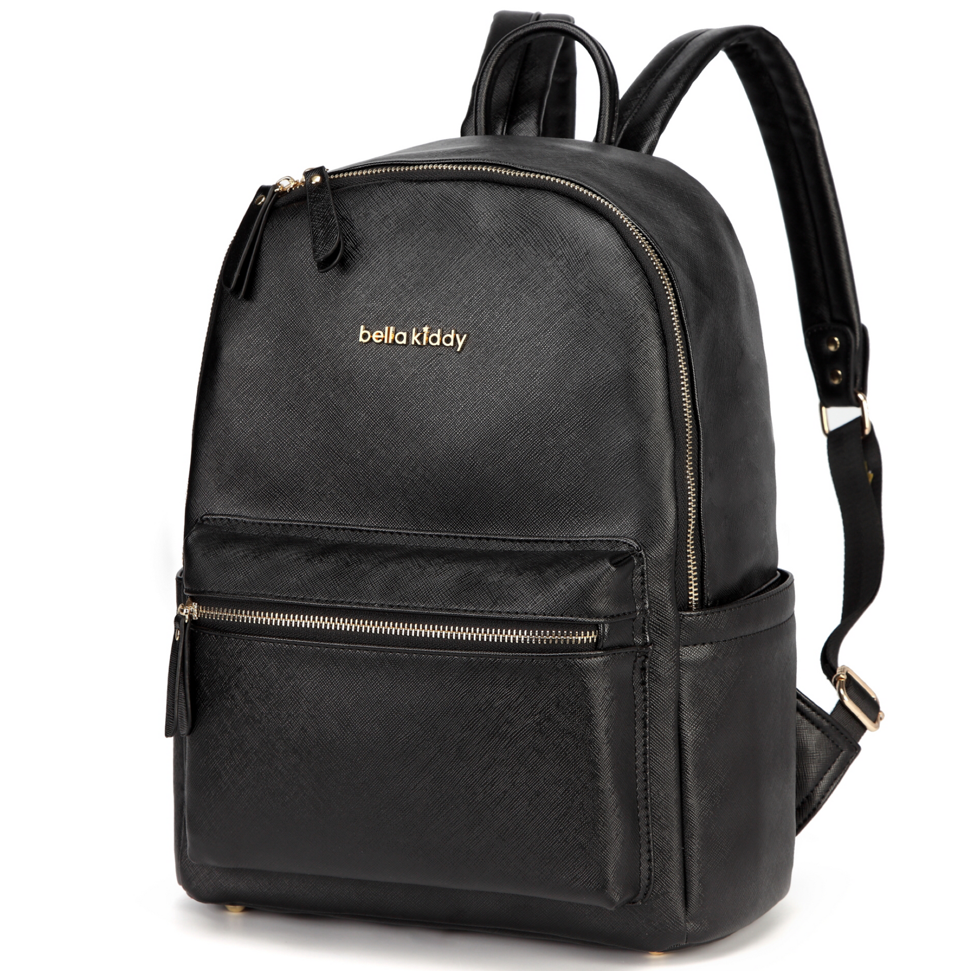 The Bella Kiddy Diaper Backpack