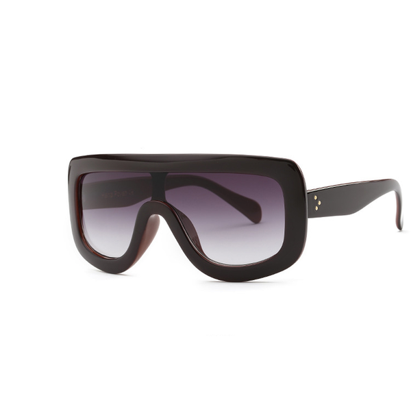 Retro Women Designer Shades