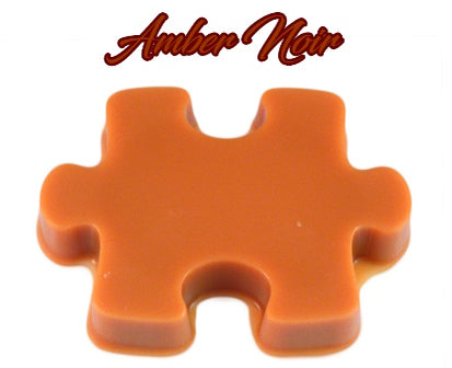 Amber Noir ~1.6 Oz Wax Melt - Epic Wax
