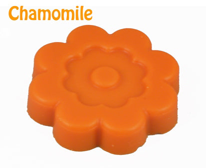 Chamomile ~ Scented Wax Melts - Epic Wax