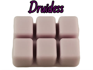 Druidess ~ Scented Wax Melts - Epic Wax
