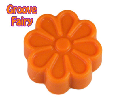 Groove Fairy ~ Scented Wax Melt - Epic Wax