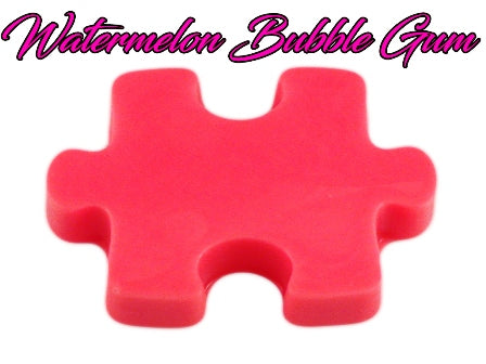 Watermelon Bubble Gum~ 1.6 Oz Wax Melt - Epic Wax