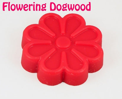 Flowering Dogwood ~ Scented Wax Melts - Epic Wax
