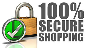 Ideantify oStore Secure Shopping