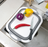 Collapsible Cutting Board - eBabyZoom