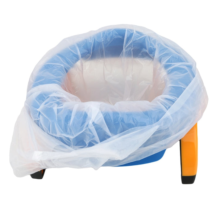 Baby 2 in1 Portable Toilet Seat - eBabyZoom