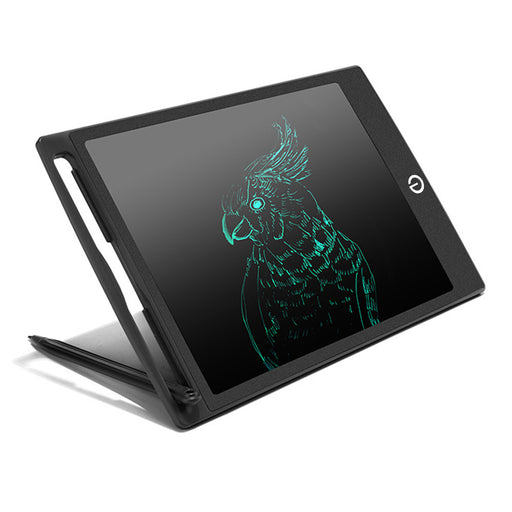Paperless Drawing Tablet - eBabyZoom