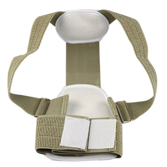 Kids Posture and Spine Corrector Back Brace - eBabyZoom