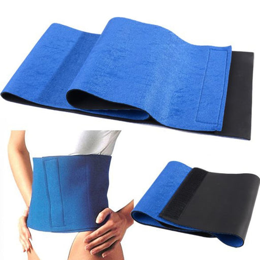 Trimmer Slimming Belt Burner - eBabyZoom