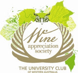 UWA Wine Appreciation Society