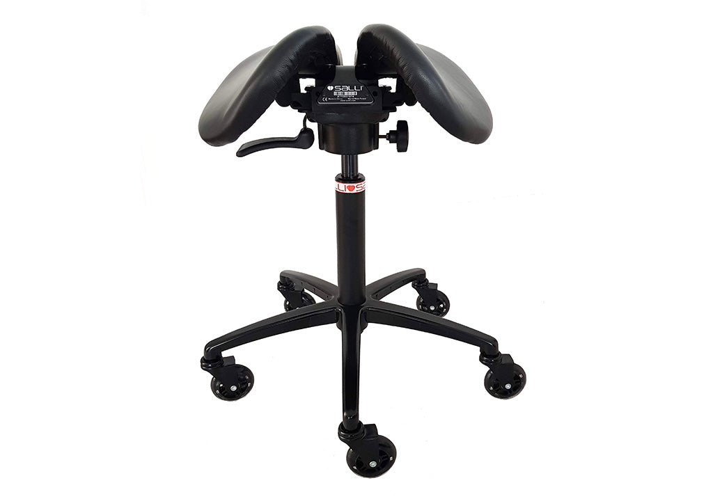 Salli Pro Saddle Chair