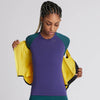 Women's Ultralight Vest
