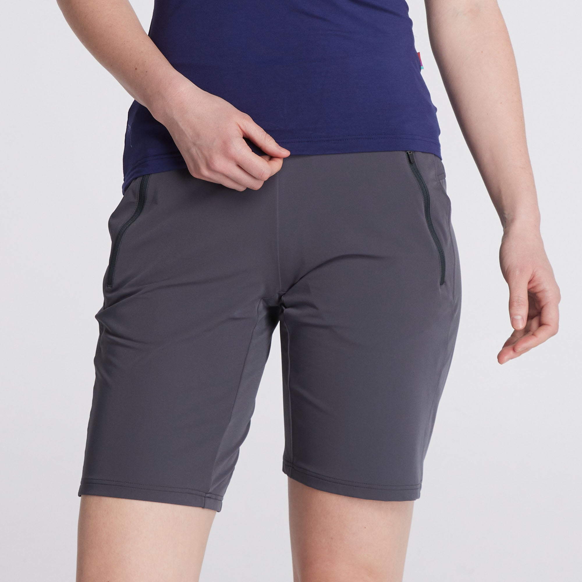 Women's RECON Stealth Short