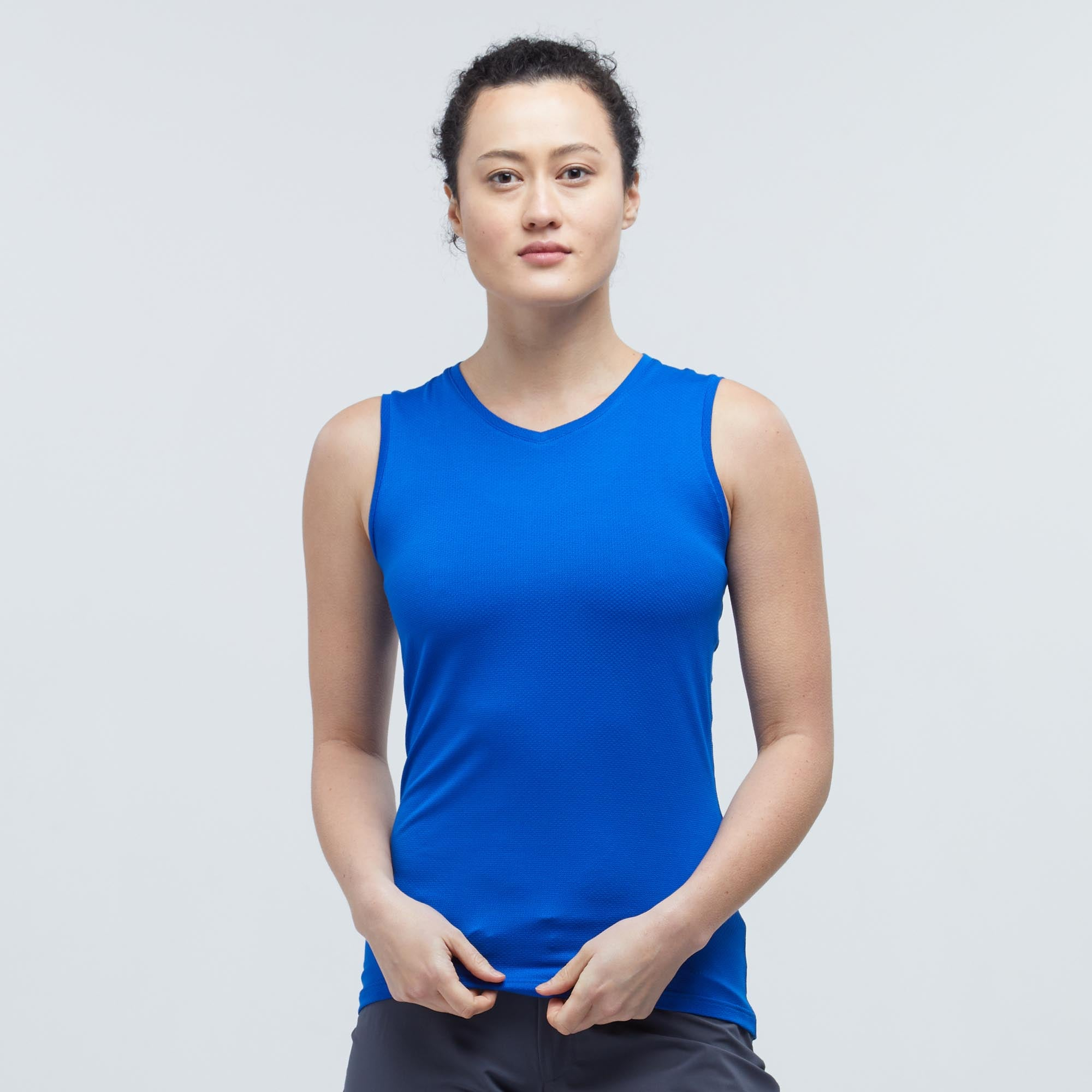 Women's Radiator TRAIL Tank