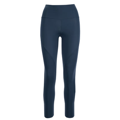 Women's LUXE Leggings
