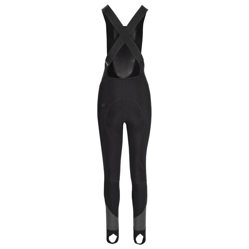 Women's ZERO Bib Tight