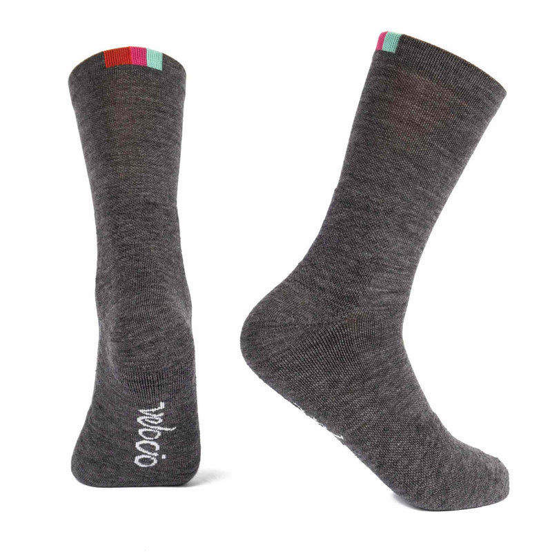 Winter Wool Sock