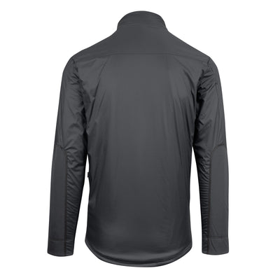 Men's RECON Snap Jacket