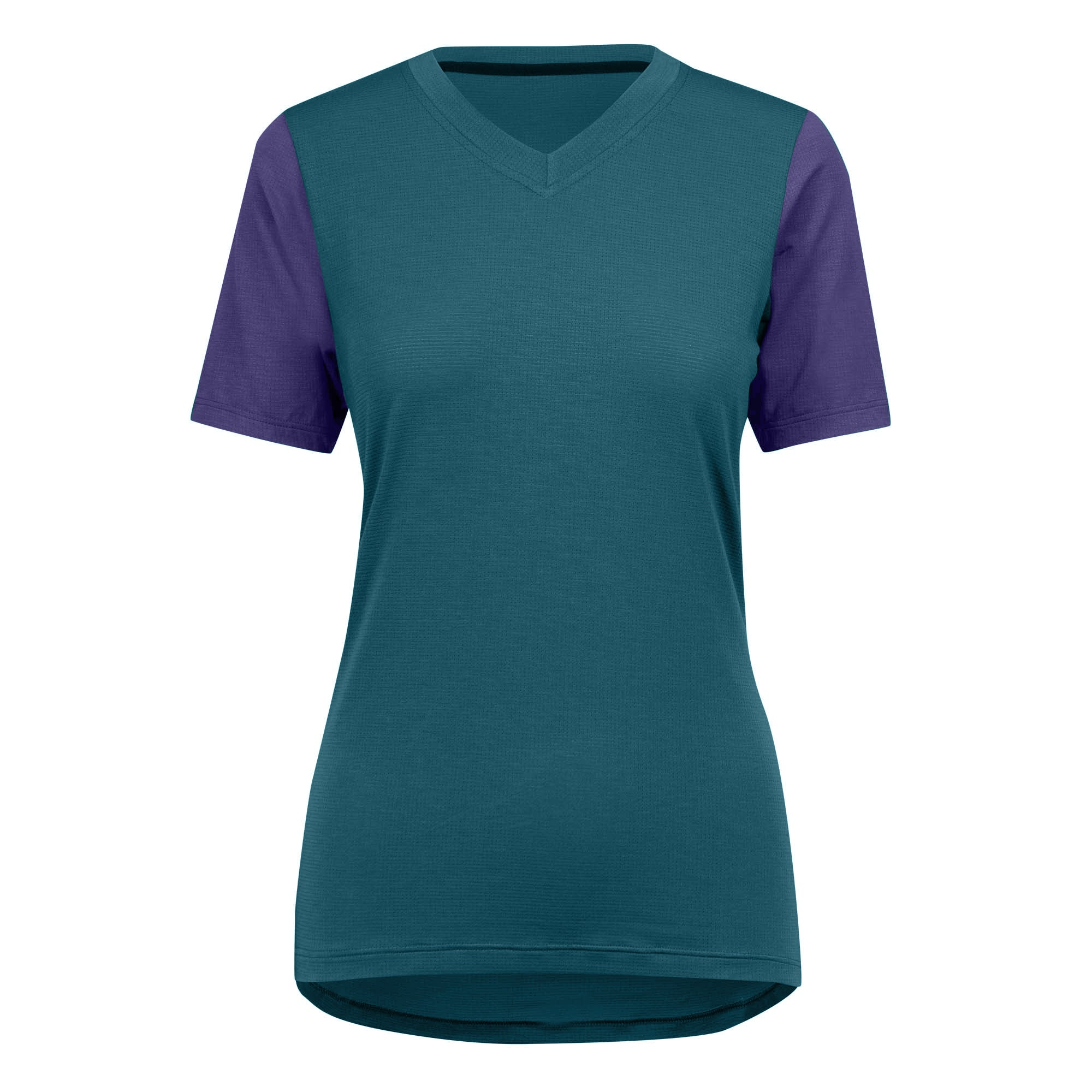 Women's Micromodal TRAIL Tee