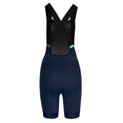 Women's Signature Bib Short (S20)