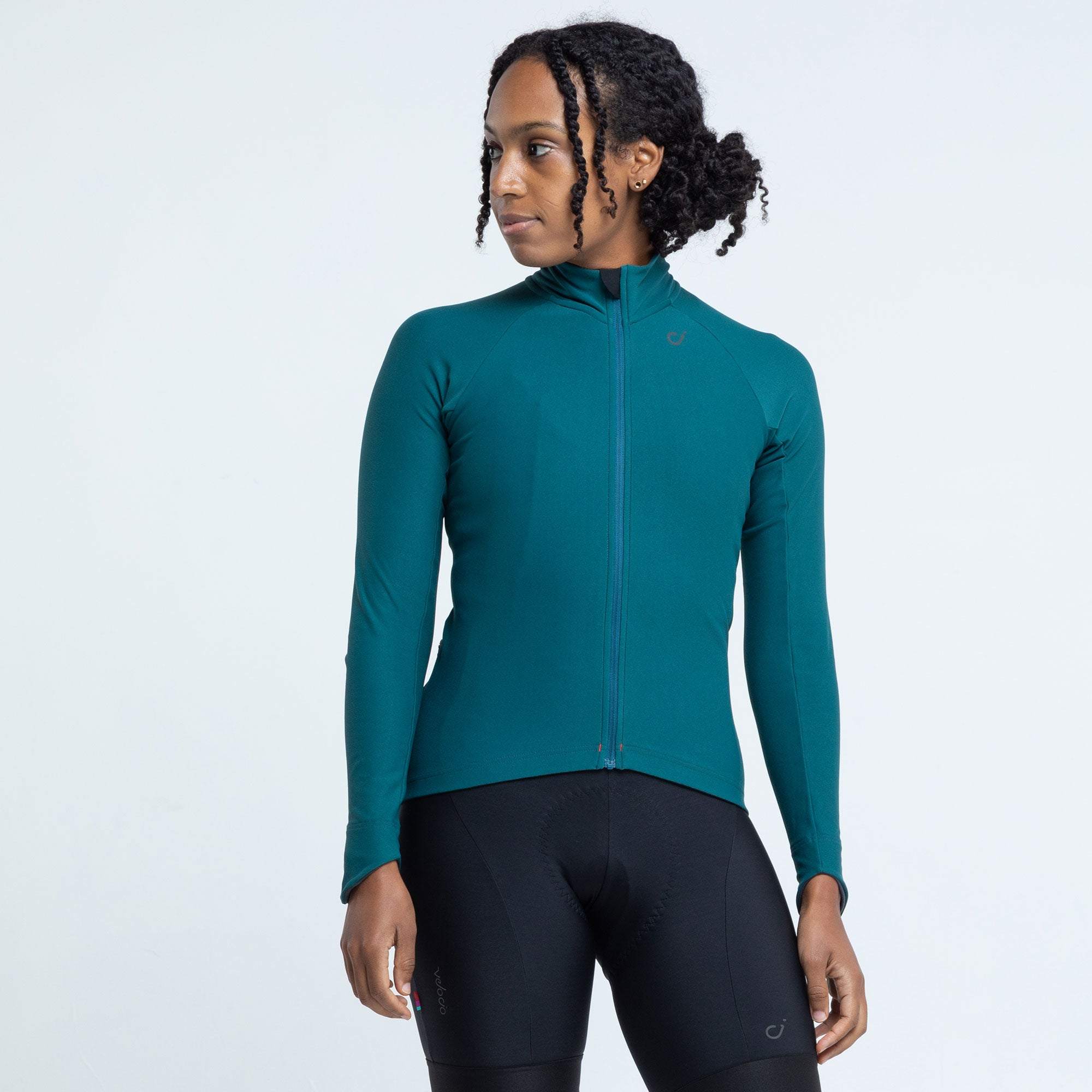 Women's Signature Long Sleeve