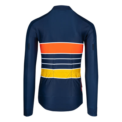 Men's Breton SE Long Sleeve