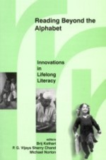 Reading Beyond the Alphabet