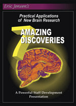 7 Amazing Discoveries (DVD)