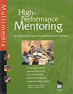 High-Performance Mentoring Kit