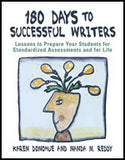 180 Days to Successful Writers