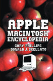 Apple Macintosh Encyclopedia