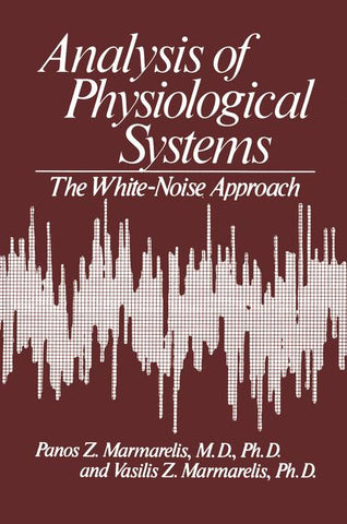 Analysis of Physiological Systems