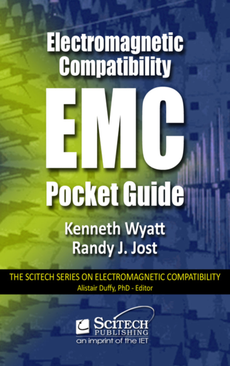 E Page 5 Brown Cran Iee Wiring Regulations 17th Edition Green Book Electromagnetic Compatibility Pocket Guide