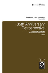 35th Anniversary Retrospective