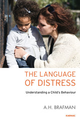 The Language of Distress