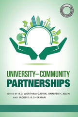 University-Community Partnerships