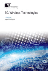 5G Wireless Technologies