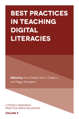 Best Practices in Teaching Digital Literacies