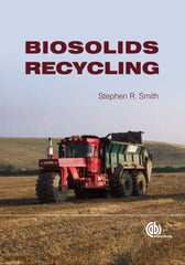 Biosolids Recycling [CANCELLED]