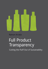 Full Product Transparency