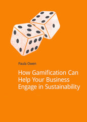 How Gamification Can Help Your Business Engage in Sustainability