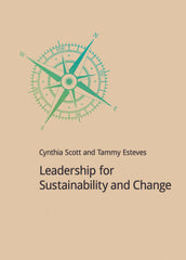 Leadership for Sustainability and Change