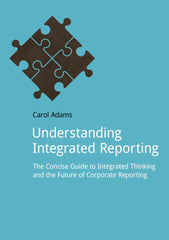 Understanding Integrated Reporting