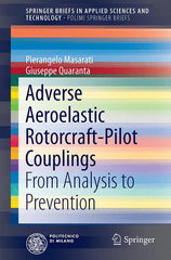 Adverse Aeroelastic Rotorcraft-Pilot Couplings