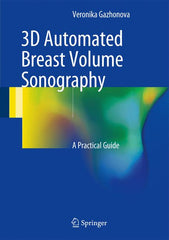 3D Automated Breast Volume Sonography