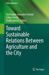 Toward Sustainable Relations Between Agriculture and the City